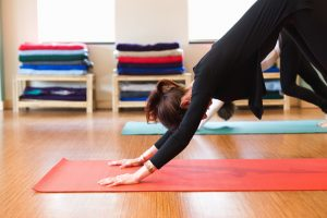 Beginner Yoga Q&A: What New Yogis Need To Know